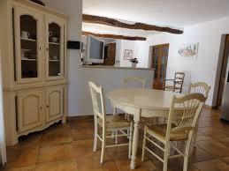 casanaute cuisine extravagance cuisine provencale policies jobzz4u us jobzz4u us