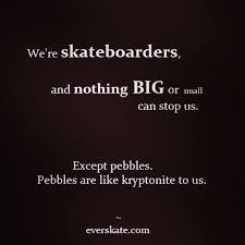 Funny Skateboard Memes - 251 best skate art images on pinterest skateboarding skateboard