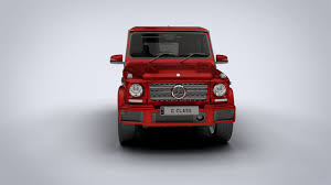 new mercedes benz g class west midlands drayton group