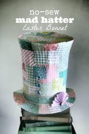 Decorate Easter Bonnet Ideas by 7 Of The Cutest Easter Bonnet Ideas Hobbycraft Blog