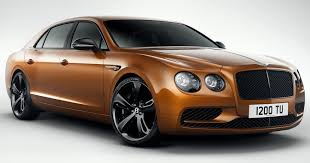 bentley singapore bentley flying spur w12 s debuts 626 hp 322 km h