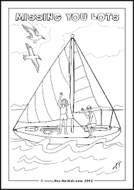get well soon kid printable get well soon colouring pages