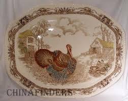 138 best turkey transfer images on vintage