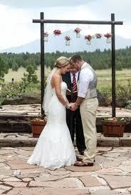 how to build a wedding arch emejing diy wedding arch ideas images styles ideas 2018