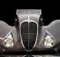 409 best design inspiration images on pinterest old cars