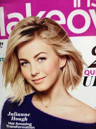 how does julienne hough style her hair 144 best julianne hough images on pinterest julianne hough cute