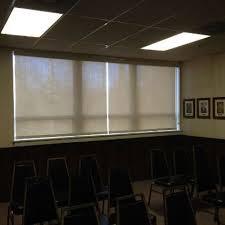 Budget Blindes Working At Budget Blinds Glassdoor