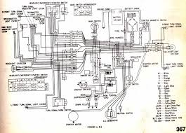 club car wiring diagram manual on club images free download