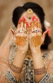 henna tattoo designs u2013 origin popular motifs and their meaning