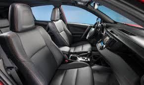 Toyota Rav4 Interior Dimensions 2017 Toyota Rav4 Turbo Diesel Specs And Release Date Toyota