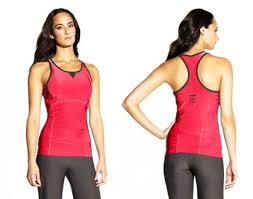 Nice Clothes For Womens Lululemon Addict Ot Mpg Sport Review Really Nice