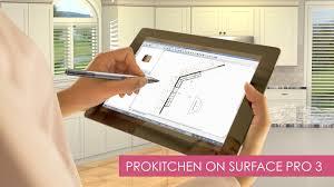 Pro Kitchen Design Software 100 Pro Kitchen Design Software Best 10 Commercial Kitchen