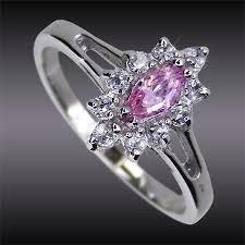 diamond rings price images Diamond ring prices in pakistan jpg