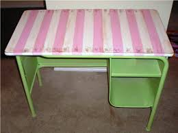 100 target shabby chic desk shabby chic the official rachel