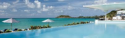 St Maarten Map Sonesta Great Bay Hotel