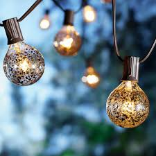 Novelty String Lights by Outdoor String Lights Walmart Sacharoff Decoration