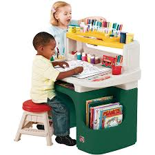 alex toys artist studio my first desk walmart com