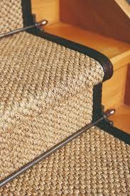 Sisal Stair Runner by 40 Best Natural Images On Pinterest Sisal Flooring And Carpets
