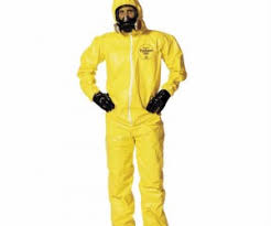 Breaking Bad Costume Breaking Bad Costume Shut Up And Take My Money