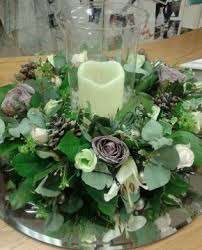 Wedding Flowers Gallery Flowers For Weddings Keighley Bradford The Flower Gallery