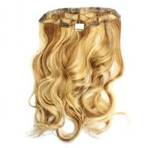 easihair extensions clip in hair extensions by easihair pro hair extensions