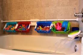 bathroom toy storage ideas bathroom toy storage cool and funny bath toy storage frog pod and