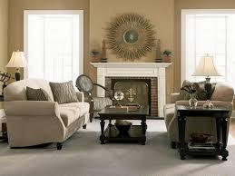 Download Decorating Living Room Walls Gencongresscom - Living room walls decorating ideas