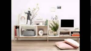 scandinavian furniture scandinavian furniture uk scandinavian