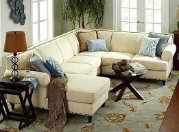 Pier One Area Rugs Pier 1 Imports Furniture Reviews Sofa Pier One Pier 1 Area Rugs