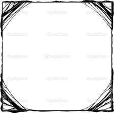 transparent halloween background halloween border spooky u2013 festival collections