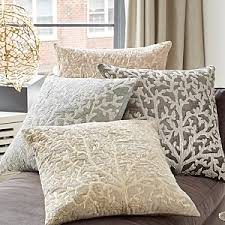 strongwater pillows luxury decor exquisite crafted pillows and throws