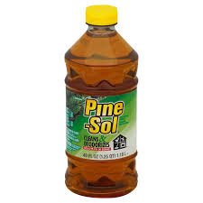 Pine Sol On Laminate Floors H E B Guide To Clean Kitchen Floor Cleaners