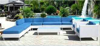 Resin Wood Outdoor Furniture by Patio White Patio Furniture Cushions White Resin Wicker Patio