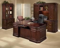Executive Home Office Furniture Sets Executive Home Office Furniture Sets Magnificent Ideas Executive