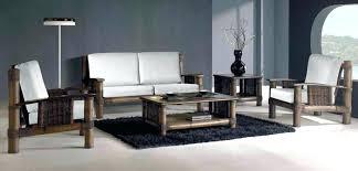 meuble cuisine wengé meuble cuisine wengac tropicana meubles bambou haut de et