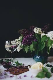lilac flower water u2014 fare isle