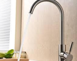 premier kitchen faucets kitchen budget faucets premier kitchen taps best water filter