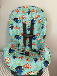 Carseat Canopy For Boy by A Personal Favorite From My Etsy Shop Https Www Etsy Com Listing