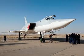 russian airplanes leave iran but for how long russia beyond