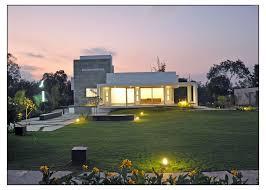 fram house u2013 shree mansha group