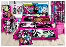 monster high bedroom decorating ideas awesome monster high room decor bedroom decorating ideas stunning