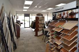 Laminate Flooring Outlet Store Floor Time Flooring Supply And Installation Carpet Tile Wood