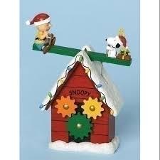 snoopy dog house christmas cheap snoopy christmas pictures find snoopy christmas pictures