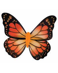 monarch butterfly wings walmart com