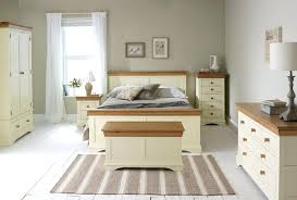 country bed furniture u2013 returnman info