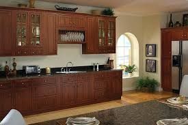 wholesale kitchen cabinets maryland wholesale kitchen cabinet wholesale kitchen cabinets ct full size of