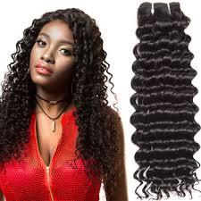 soft dred hair leyuan custom darling soft dread deep wave easy weft hair