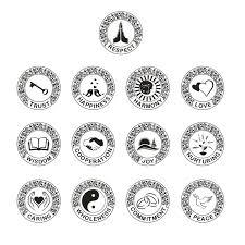 arras boda personalized wedding arras coins silver unity coins