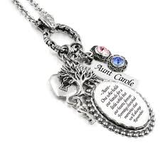 jewelry personalized personalized your jewelry created just for you in stainless steel