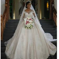 princess wedding dress 2017 princess wedding dresses sleeve cathedral applique